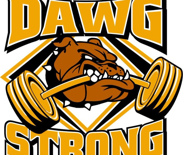 Pittsburgh Diamond Dawgs Baseball On Twitter There Is No Dawg Strong Jr Program Tonight The Session Is Completed
