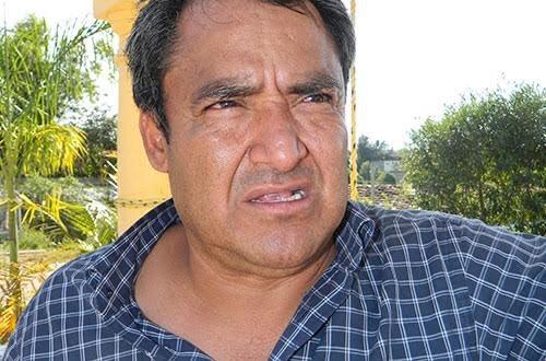 Comando mata a 7 personas durante un baile en Oaxaca
