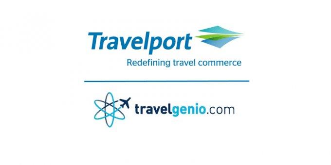 Travelgenio Review 2018 | Joshymomo org
