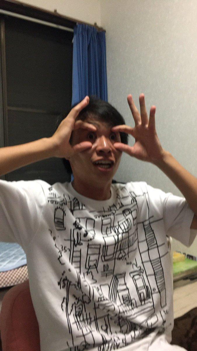 test ツイッターメディア - 田中蓮也生誕祭👏 https://t.co/NVUcKKiOPN