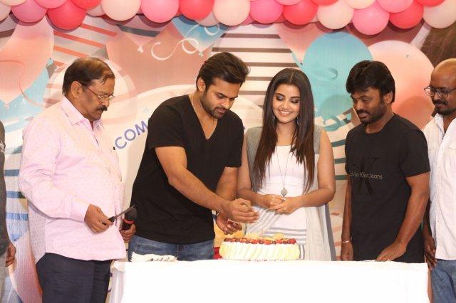 Image result for anupama parameswaran birthday party pics in 2018