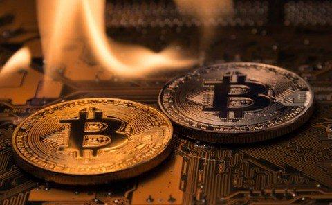 test ツイッターメディア - 【仮想通貨】ビットコインの今後&将来性がヤバイ!!! https://t.co/gGfGNkpgtn https://t.co/2aq8MSTnIt