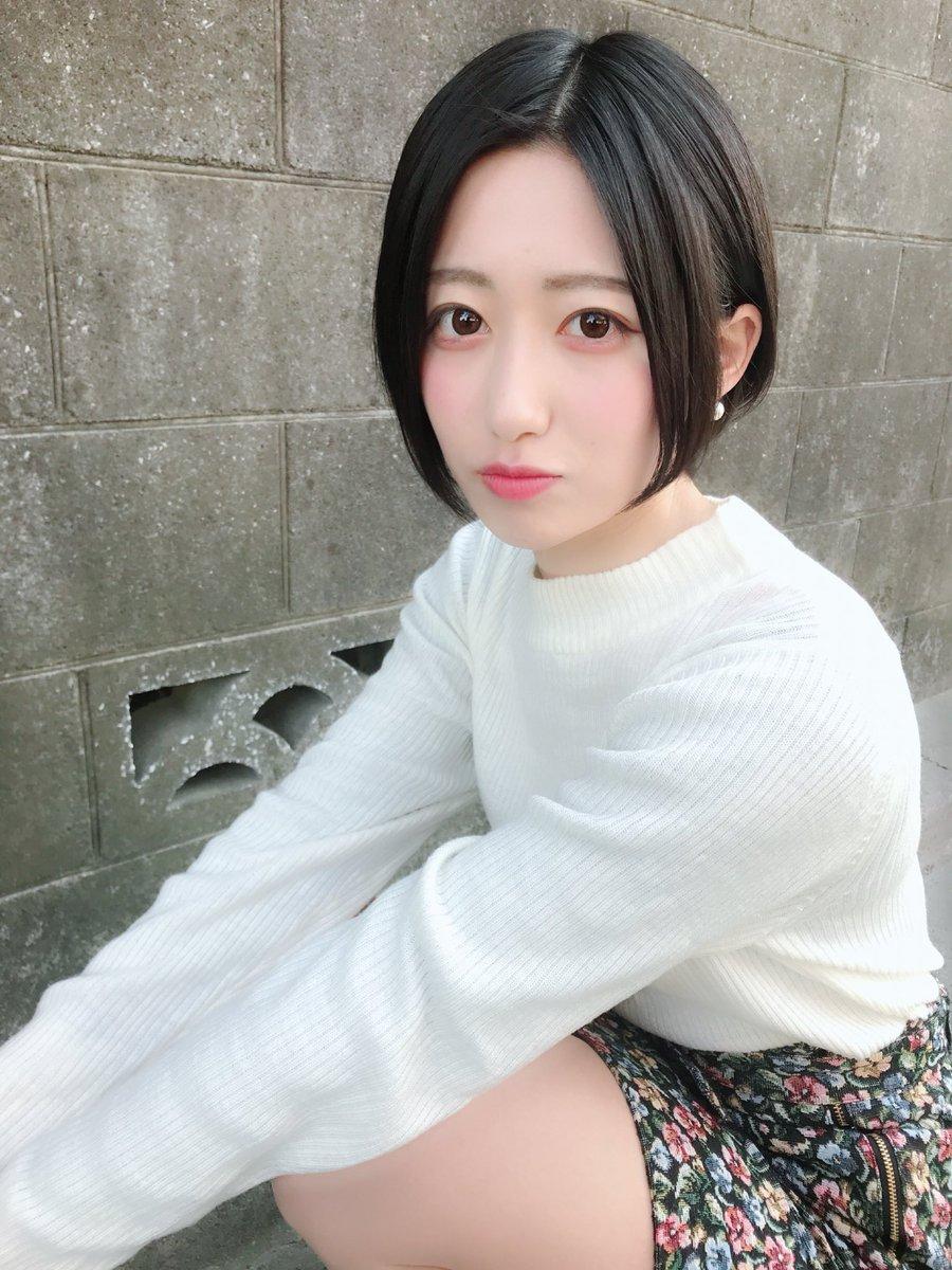 test ツイッターメディア - 小泉留菜ちゃん(@runa_7land) 20歳の誕生日まで7日前 https://t.co/qNdH6veUsa