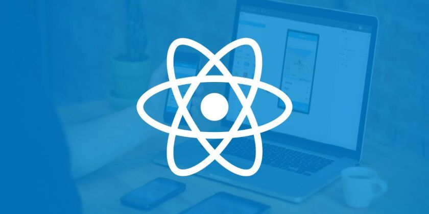 What Makes #reactnative the #future of Hybrid App Development?  #appdevelopment #hybrid