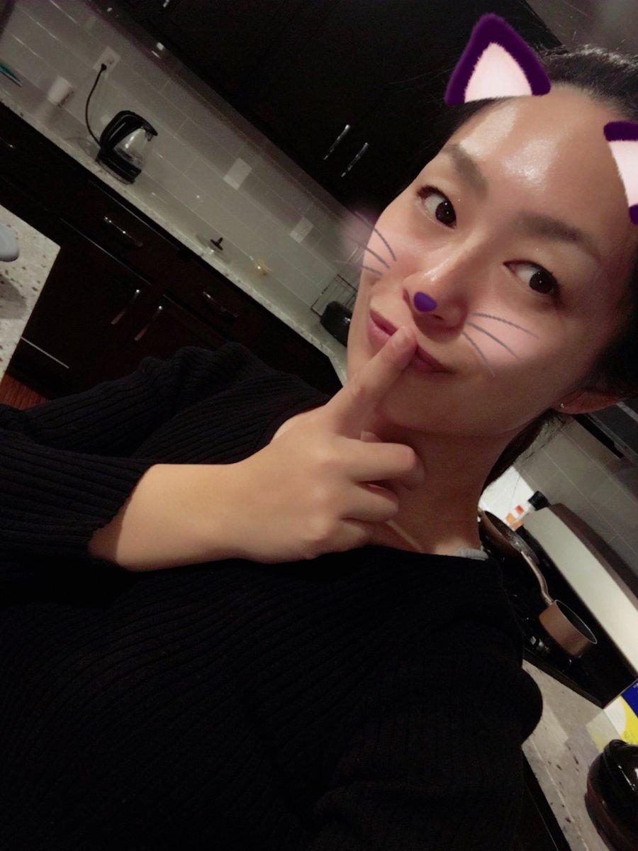 test ツイッターメディア - 家事タイム テンション上げるために、日本のドラマを1年振りに見ながら... 見たかったコウノドリ♡ はかどるーーー!! #Housekeeping #Japanese #lifecoach #ママ #selfemployment #海外生活 #USA https://t.co/b4b590jvs8