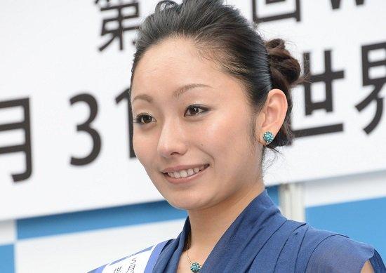 test ツイッターメディア - 【衝撃】安藤美姫さん、冬季五輪真っ最中だというのにガチのマジで仕事がないwwwwwwwwww https://t.co/OLqdcWMQXi https://t.co/Cg2gVuIwri