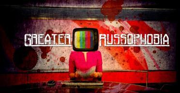 Afbeeldingsresultaat voor russiaphobia