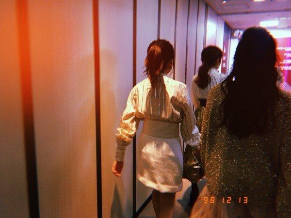 test ツイッターメディア - 日本が誇る最強歌うま少女♪【LittleGleeMonster】 FNS歌謡祭② https://t.co/gNTMV5Fdgp 1分以内にRTしたら2016年度運気 アップ↑ www https://t.co/5hiUU36KVV