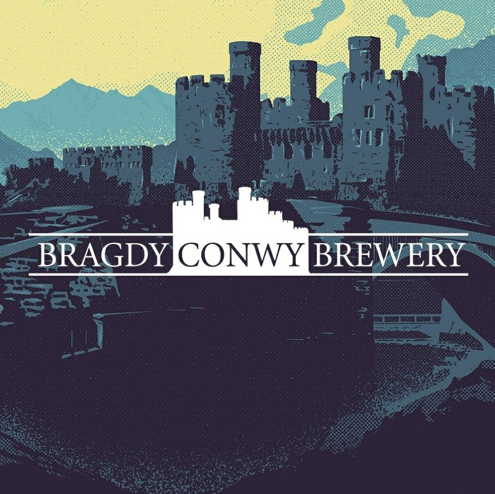 ConwyBrewery photo