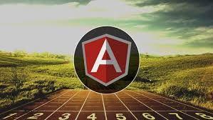 Learn and Understand AngularJS  #angularJS #programming