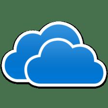 test ツイッターメディア - 「OneDrive 17.005.0107」Mac向け最新版をリリース。同期の際の不具合やパフォーマンスの向上など https://t.co/SI0xb2MJY3  via @moshboxjp https://t.co/dtcbEiXYyC