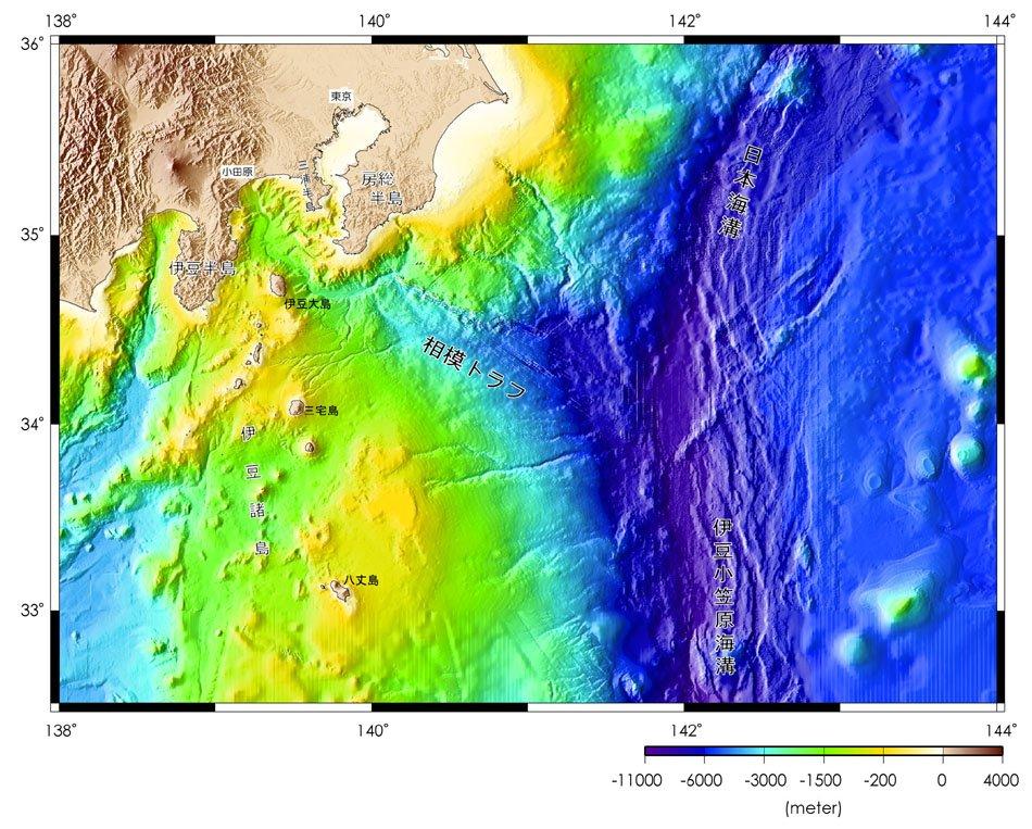 test ツイッターメディア - さすがにUSGS協力の米映画「ダンテズピーク」の 地下水の硫黄となると、映画そのままの噴火前兆現象が 霧島連山では出ています。 管区気象台では硫黄山では水蒸気爆発・マグマ水蒸気爆発の 可能性も考慮に入れているそうです。 というか、新燃岳の最初の噴火と同じ様にマグマ噴火の可能性も https://t.co/GItFPrL3Qr