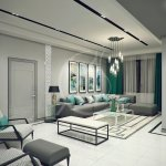 Comelitearchitecture On Twitter Art Works And Curtains White Marble Floor Tiles With Black Border Decorative Laser Cut Metal Screens Give An Arabian Sense To The Interior Space Https T Co H6e54fvugs Interiordesign Homeinteriordesign