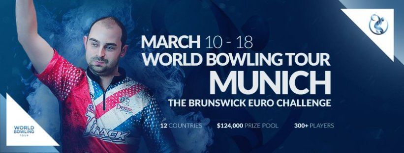test Twitter Media - WATCH LIVE: The WBT Munich (The Brunswick Euro Challenge) starts today!  Click on the banner on https://t.co/HaSZSxAibc from 12pm UTC+1 https://t.co/tuZzpZhBYC