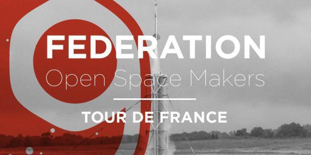"""Résultat de recherche d'images pour """"fédération open space maker"""""""