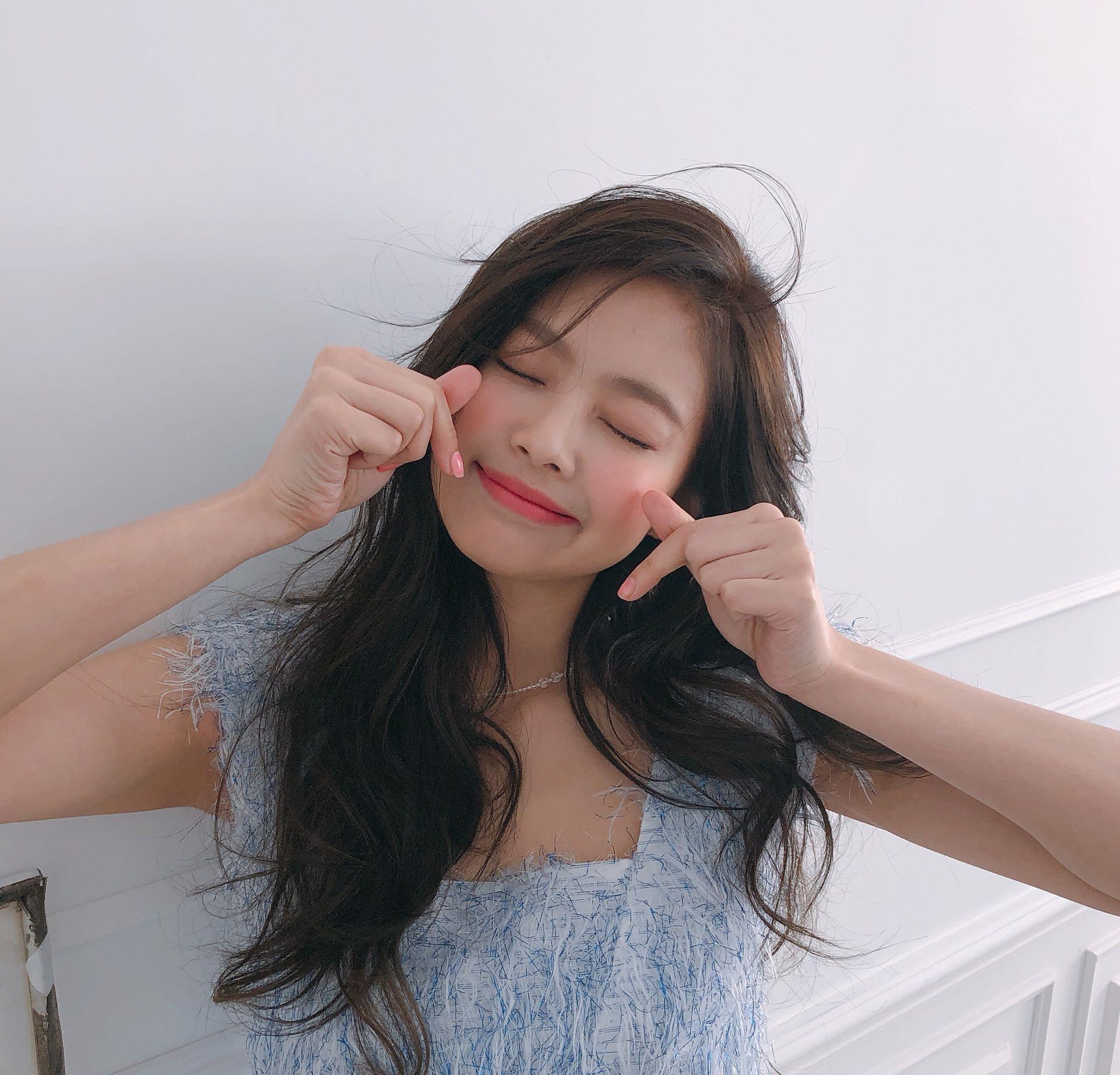 Jennie Lq On Twitter