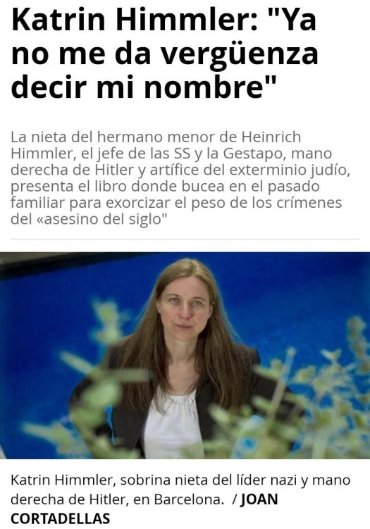 test Twitter Media - @pardodevera @PabloMM Nov vemos a ningún Franco haciendo lo propio 👇👇👇👇👇 https://t.co/foCzubIMTw