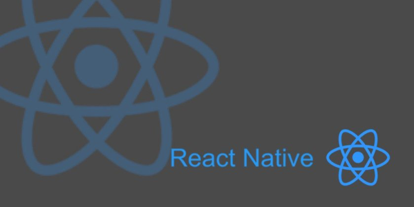 React Native: A Better DOM?