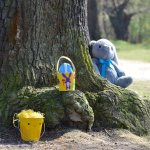 Epping Forest On Twitter Lots Of Easter Fun At Theview