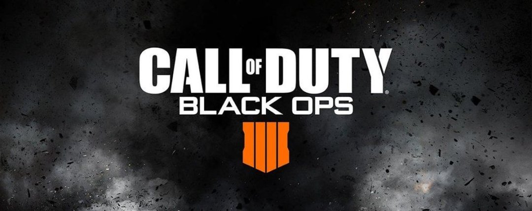 Call of Duty Black Ops 4 Announced