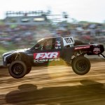 Erx Motor Park On Twitter Breaking News Lucasoil Has Partnered With Erx And Fellow Midwest Tracks To Form New Short Course Off Road Racing Platform Mark Your Calendars For July 13 14th Https T Co Eg2x2c69m5 Https T Co 3x3vp3rjix
