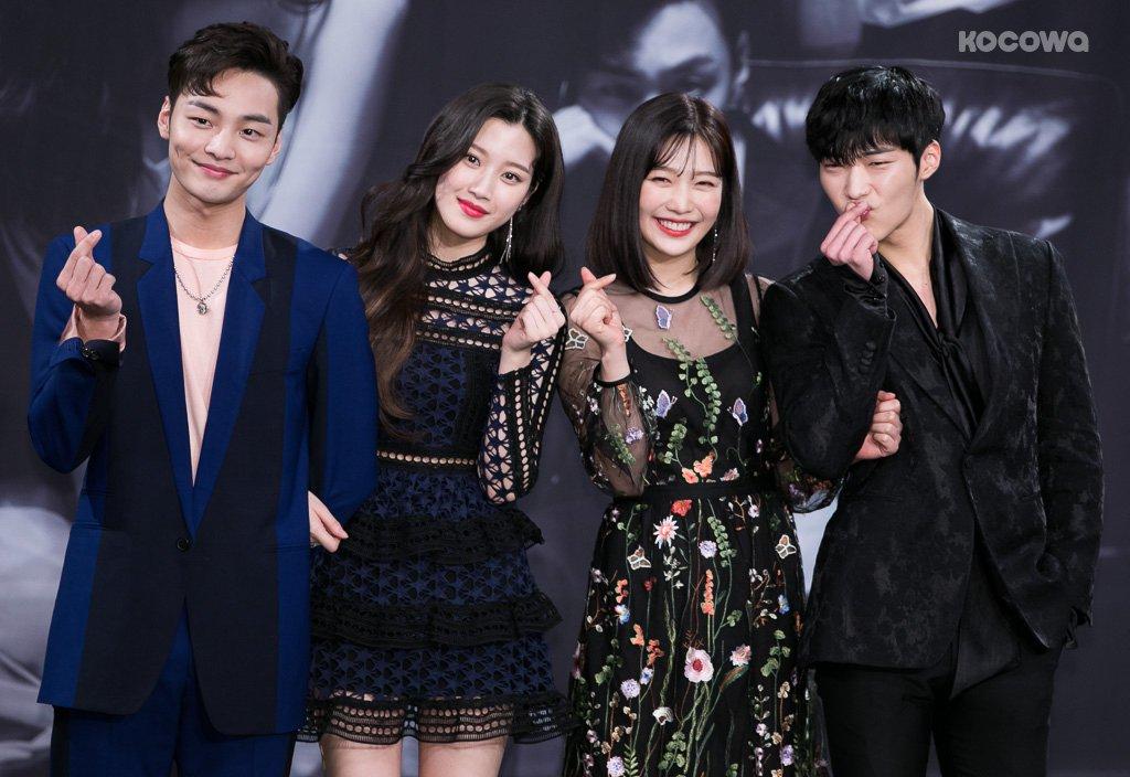 2018 韓劇線上看 | 線上看
