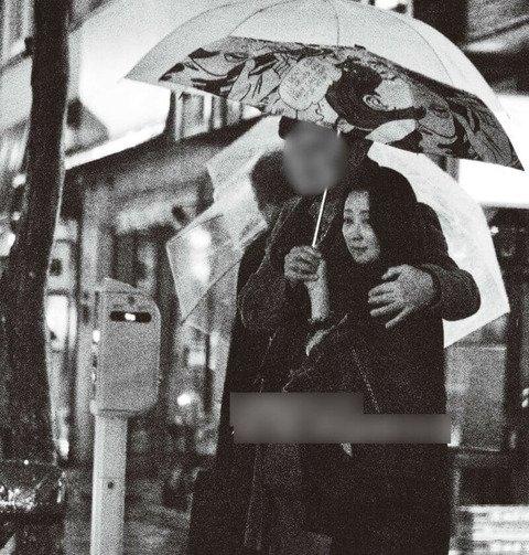 test ツイッターメディア - 【密会】アイドル冬の時代といわれた90年代前半にあって、愛らしいルックスで歌にドラマに孤軍奮闘した高橋由美子(44) 泉湧く珠玉の情報 : 【密会】高橋由美子に不倫報道 歌舞伎町のラブ https://t.co/w7rUUO0P8j https://t.co/k8m1N3uQxo
