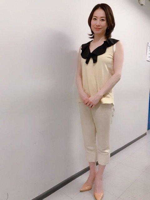test ツイッターメディア - 田中雅美 ブログを更新しました。 『告知&衣装すなっぷ14』 https://t.co/3G9EqRkCi9 #田中雅美 #朝日放送 #アメブロ https://t.co/sAbPmOq0cl