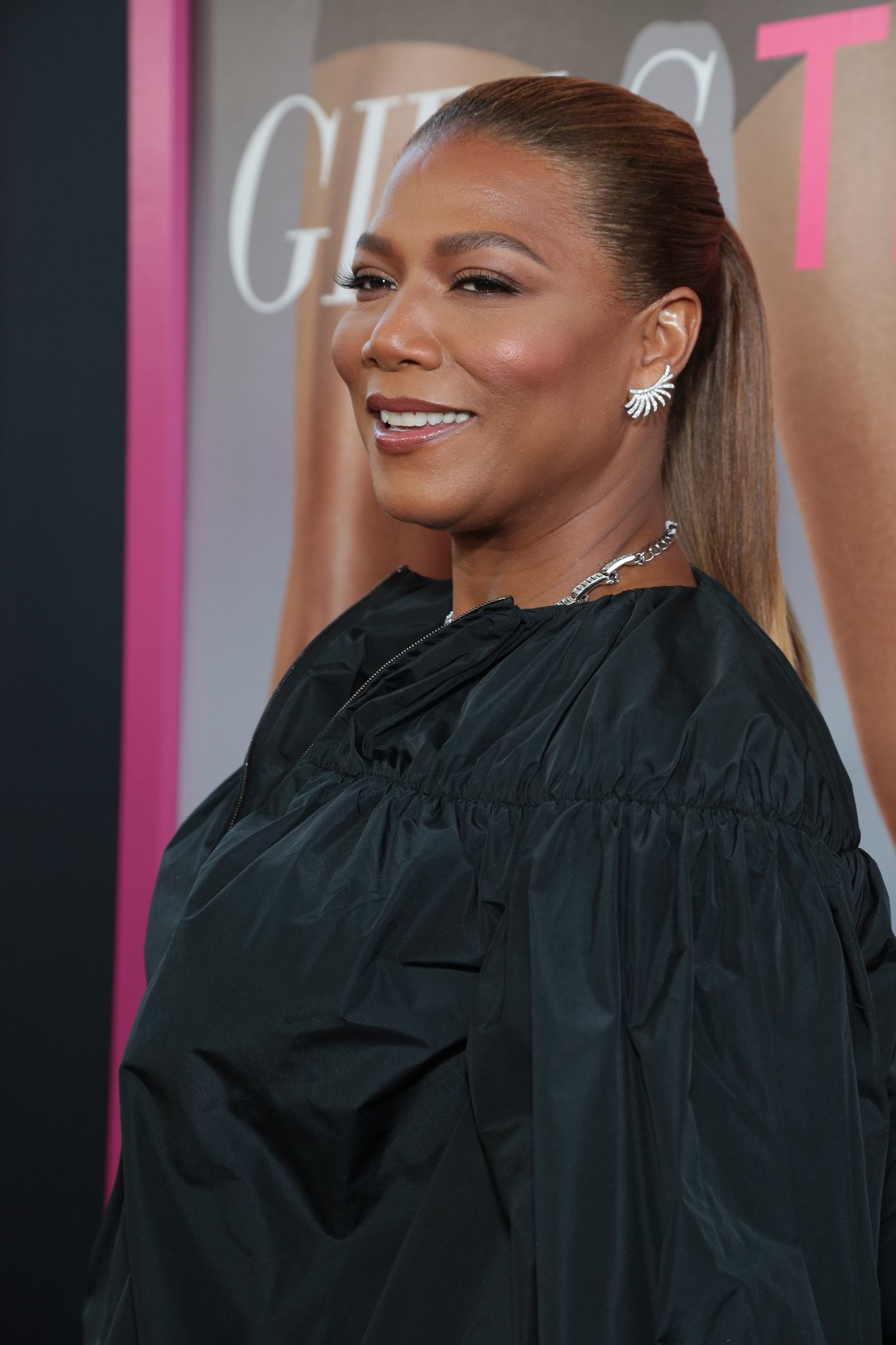Queen Latifah On Twitter Thank You For All The Birthday Wishes Its Been An Amazing Year And
