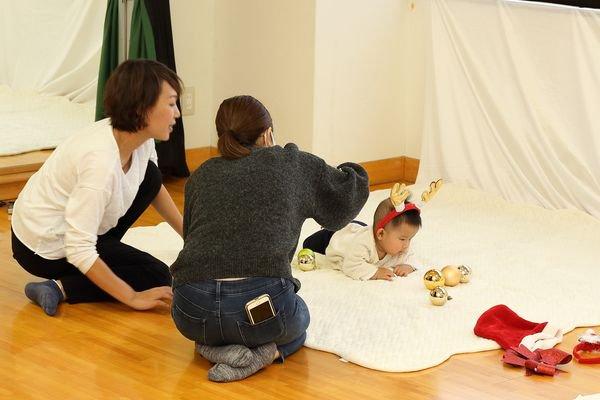 test ツイッターメディア - そして、お母様方には、 『みき先生のママのためのカメラ』講座もございます。  講座内では、赤ちゃんの可愛い写真を撮るコツをお伝え!  こちらもよろしければぜひご見学に起こしくださいませ! ご見学は無料です!  <みき先生のママのためのカメラ講座>はこちらから! https://t.co/va92r6pDVX https://t.co/1PtXlDpYuj