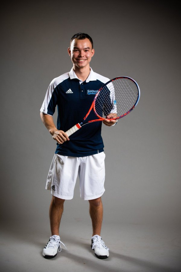 morgan state university mens tennis home facebook - HD800×1200