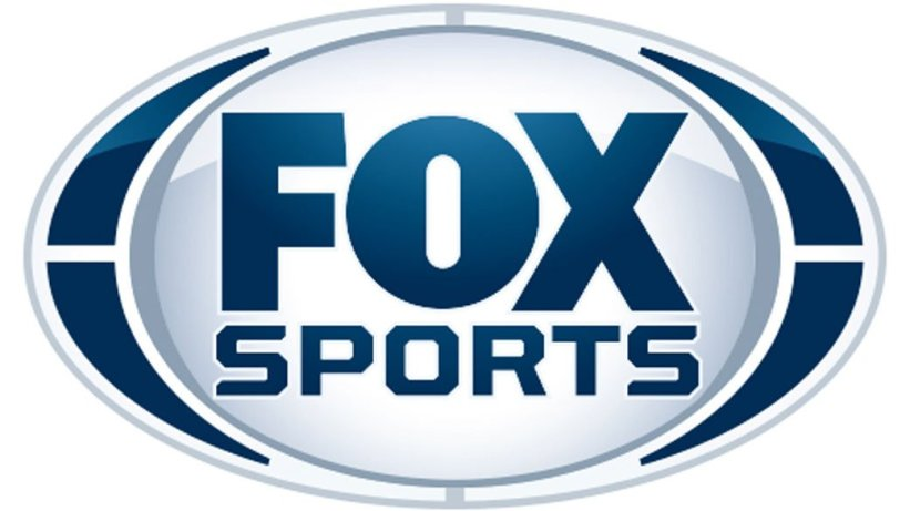test Twitter Media - The Professional Bowlers Association is leaving ESPN for a new, multi-year TV deal with FOX. You can listen to PBA CEO Tom Clark discuss the move on the latest BJI Podcast here: https://t.co/dP6Xh80nTF https://t.co/Wwrmqv88Rt