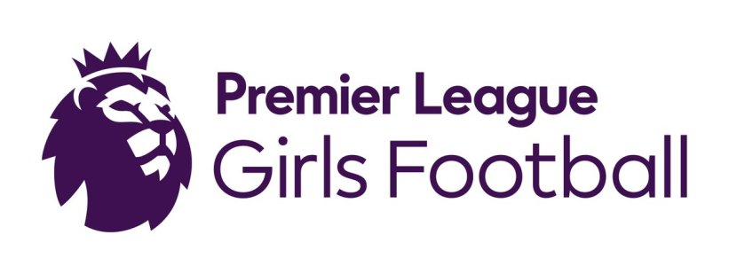 Image result for premier league girls football
