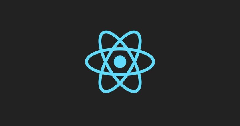 Improve our #reactjs  knowledge with these awesome newsletters