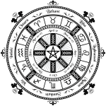 Meagan Angus Witch On Twitter Wheel Of The Year Series Beltane May Day Tickets Available Now Https T Co Cwxvvfqiio Wheeloftheyear Beltane Mayday Walpurgisnacht Sabbat Witch Pagan Whatwitchesdo Https T Co Ymlg0mgdzx