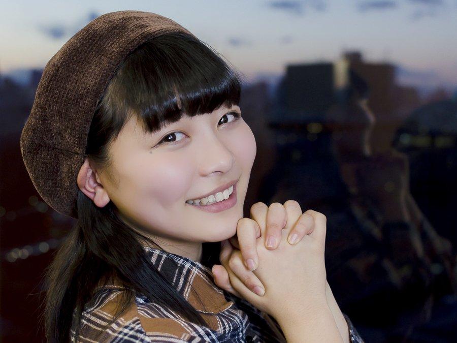 test ツイッターメディア - 【追悼】農業アイドル「愛の葉Girls」大本萌景さんが死去 16歳の笑顔永遠に (THE PA... (66 users) https://t.co/DwZP8wnoFX 15件のコメント https://t.co/SmbA9VUxCP https://t.co/skMCLJ6gD6