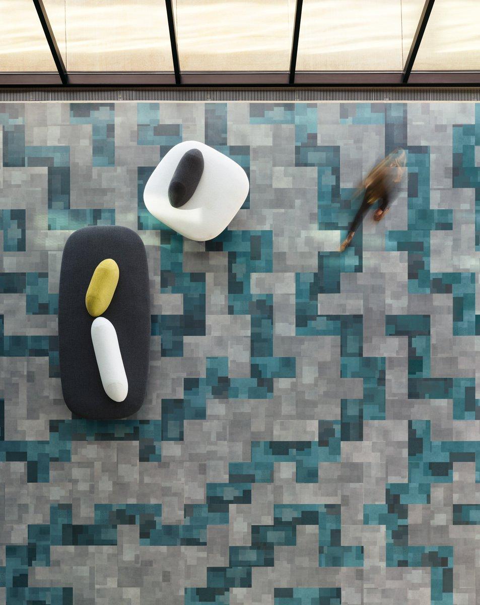 mindful play carpet tile