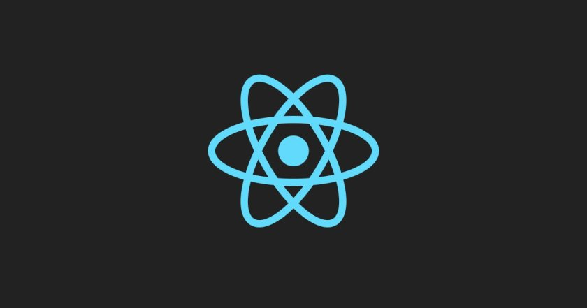 Sneak Peek: Beyond #React 16 - React Blog