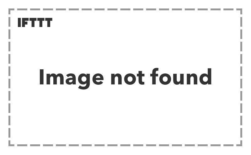 test ツイッターメディア - 【悲報】ビットコイン(BTC)140万円台から126万円まで大暴落 https://t.co/3LE4hyhZPG https://t.co/EzI3SjQSYJ