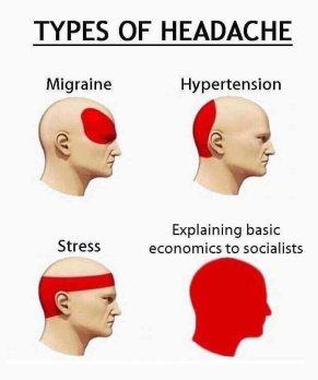 "Ko Barclay on Twitter: ""Does trying to explain basic economics to ..."