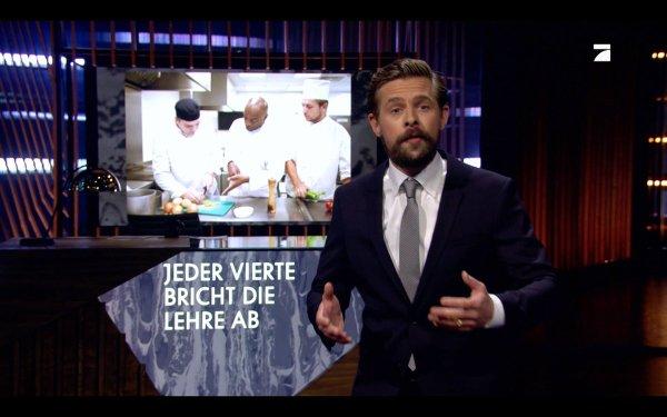 """Late Night Berlin on Twitter: """"Und jetzt fast alle! # ..."""