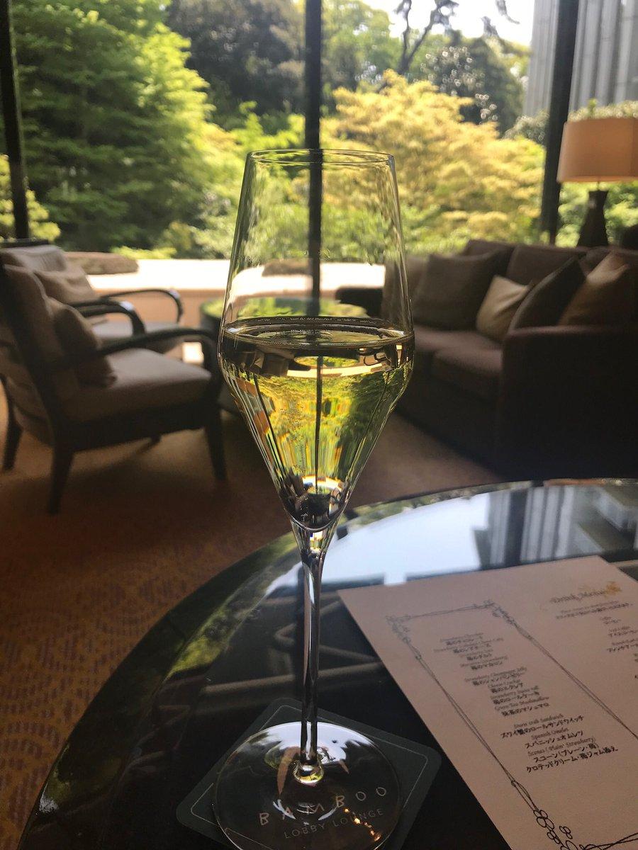 test ツイッターメディア - シェラトン都ホテルのストロベリーアフタヌーンティーに行って来ました。 スイーツの1つ1つが丁寧に作られている感じで美味しい。いちごも美味しい。お茶もミルクもコーヒーも美味しい。 ふだん辛口の同行者もメニューが変わったらまた来たいと喜んでいました。 庭の新緑が目にしみるよう。 https://t.co/xJ0aNSzrP7