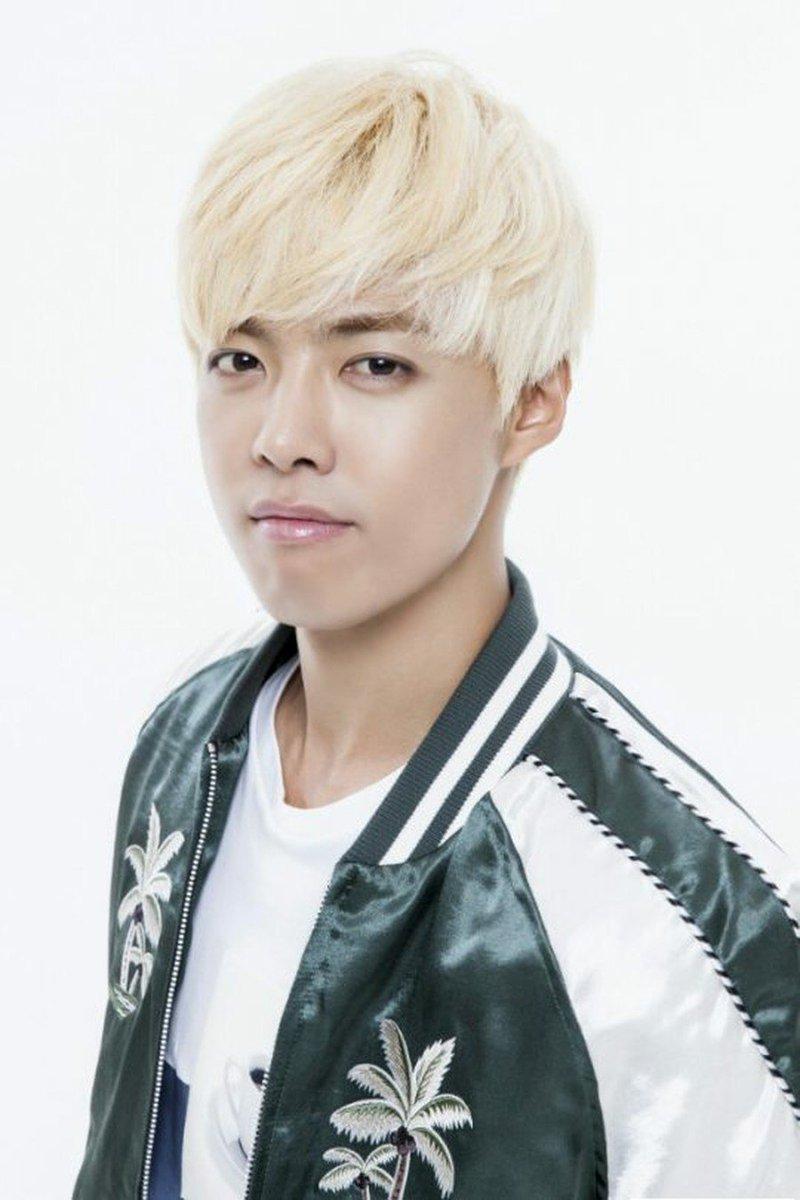 Image result for Kangnam