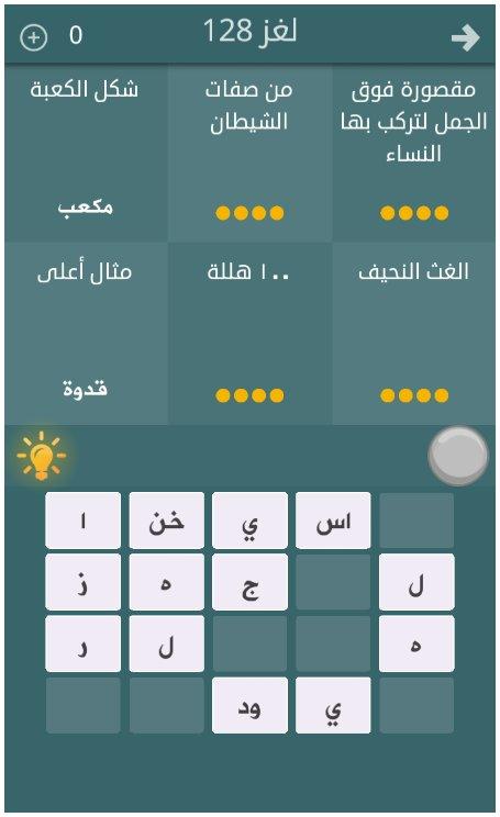 اشرف عطيه خضر At Vu0txpjooaxkjwo Twitter