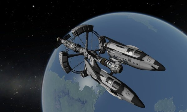 "Kerbal Space Program on Twitter: ""TheLastCosmonaut had not ..."