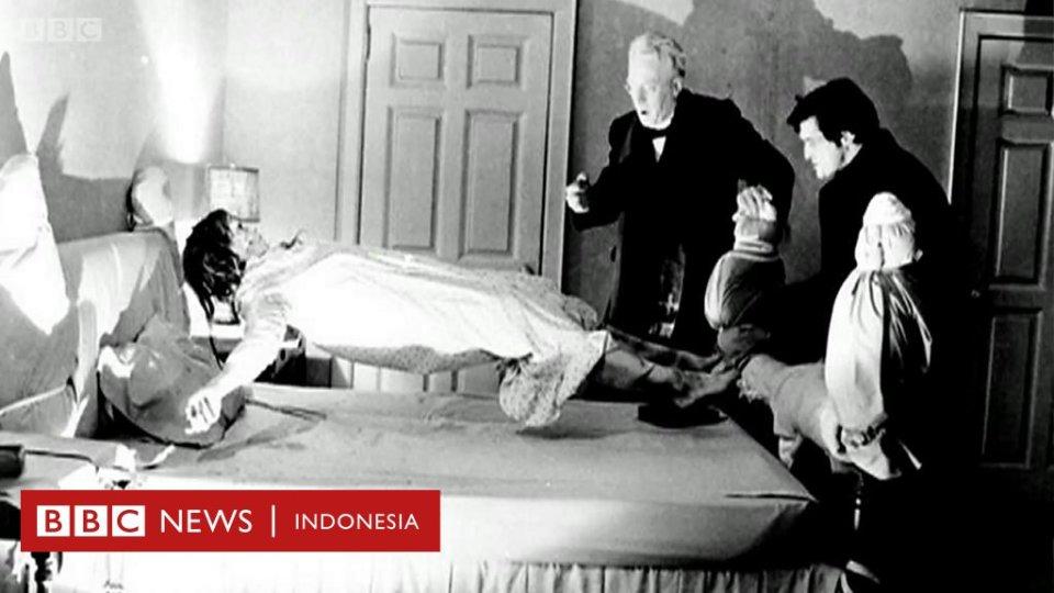BBCIndonesia photo