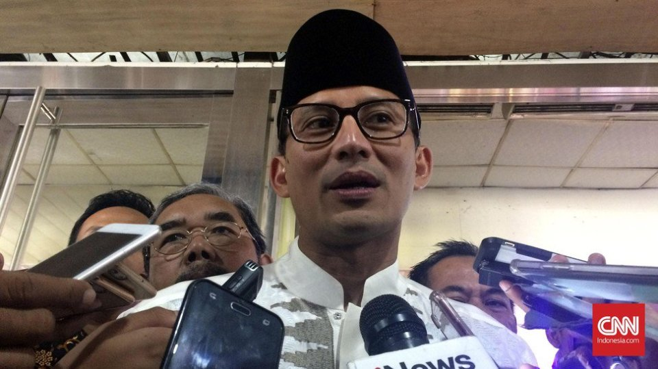 CNNIndonesia photo