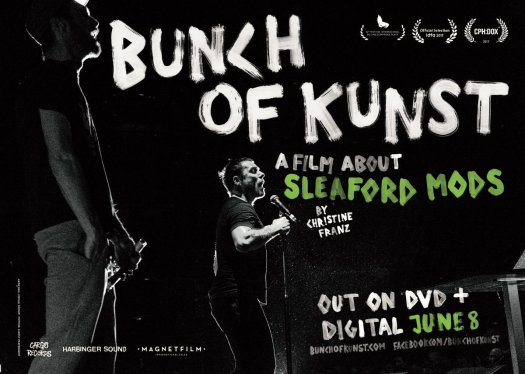 Image result for bunch of kunst