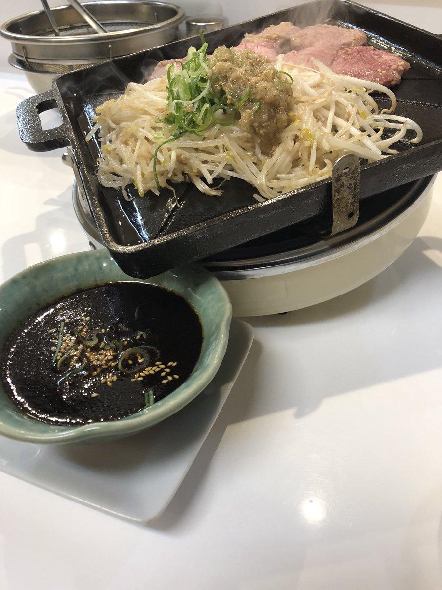 test ツイッターメディア - せっかくの渋谷 ホルモン千葉にて珍しくお酒 締めのホルモンそば食べたいけど 5種類注文していま2品やけど もう、お腹いっぱいやねんけども🤢 https://t.co/4sCeKJNlIm