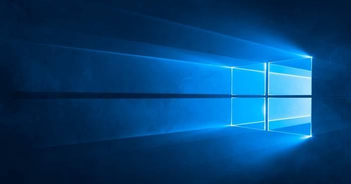 test ツイッターメディア - Windows 10ミニTips 第273回 OneDriveでポータブルアプリを持ち運ぶ(マイナビニュース) - グノシー on @gunosy_news https://t.co/YDG9bdNzWu https://t.co/RDgExPZKSW